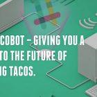 Usar Slack como herramienta de venta y atención al cliente ¿Bot marketing? - Juan Merodio