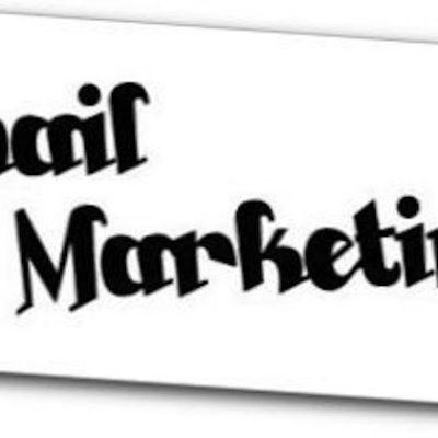 7 Factores para mejorar resultados en email marketing