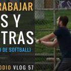 Teletrabajar: pros y contras - Juan Merodio