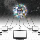 La Televisión Conectada, la HbbTV y su Impacto en la Publicidad Digital y Redes Sociales - Juan Merodio