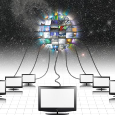 La Televisión Conectada, HbbTV y su Impacto en el marketing digital