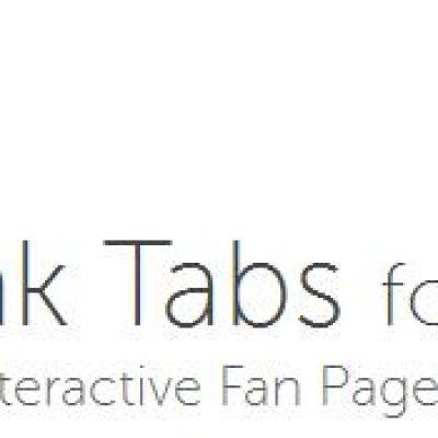 ThingLink: crea Páginas de Bienvenida Interactivas en Facebook