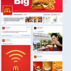 Facebook Ya Tiene Fecha para el Lanzamiento de las Nuevas Páginas de Fans - Juan Merodio