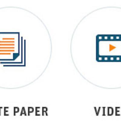 4 tácticas para hacer crecer tu estrategia de content marketing