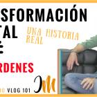 Transformación Digital, una historia real imposible - Juan Merodio