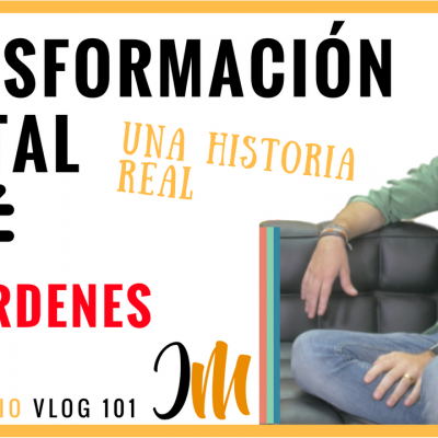 Transformación Digital, una historia real imposible