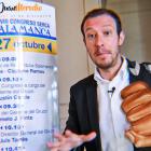 Social Business, La Transformación Digital Corporativa - Juan Merodio