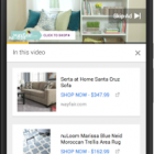 YouTube TrueView for Shopping, los nuevos anuncios de YouTube para generar ventas - Juan Merodio
