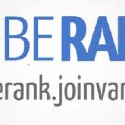 TubeRank, Inspírate y Analiza para Crear Videos Virales