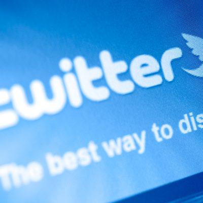 Cómo Crear las Tarjetas de Generación de Clientes Potenciales o Leads Generation Cards de Twitter