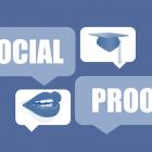 Social Proof, el imán del Marketing ¿Cómo generarlo en tu negocio? - Juan Merodio