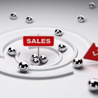 Cómo calcular el valor económico de tus leads