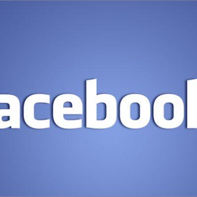 Cómo pedir la verificación de la página de Facebook de empresas