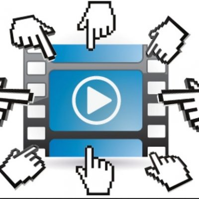 Video Email Marketing como estrategia de captación y fidelización de clientes