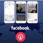 """Artículo: """"El Vídeo en Streaming como Estrategia de Contenidos: Facebook Live, Periscope…"""" - Juan Merodio"""