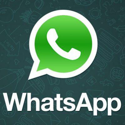 WhatsApp Marketing, Un Canal Más de Comunicación y Fidelización con los Clientes