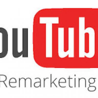 YouTube Remarketing, re-impacta con contenido en video