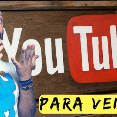 Los Videos de YouTube como Estrategia de Negocio