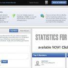 ZoomSphere: datos estadísticos de Facebook, Twitter y Google+ - Juan Merodio