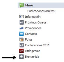 bienvenida-html