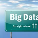 Cómo se Unirán el Big Data y el Internet de las Cosas para uso Empresarial