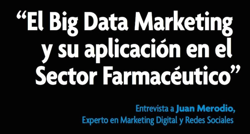 big-data-marketing-sector-farmaceutico