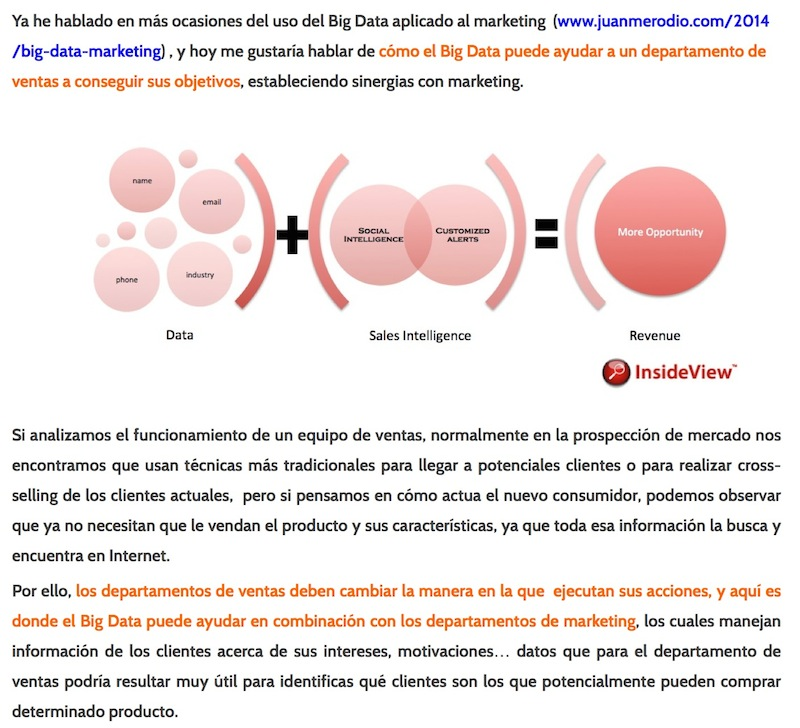 big-data-marketing-ventas-clientes2