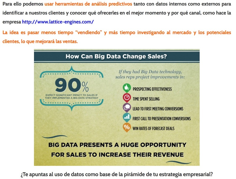 big-data-marketing-ventas-clientes3