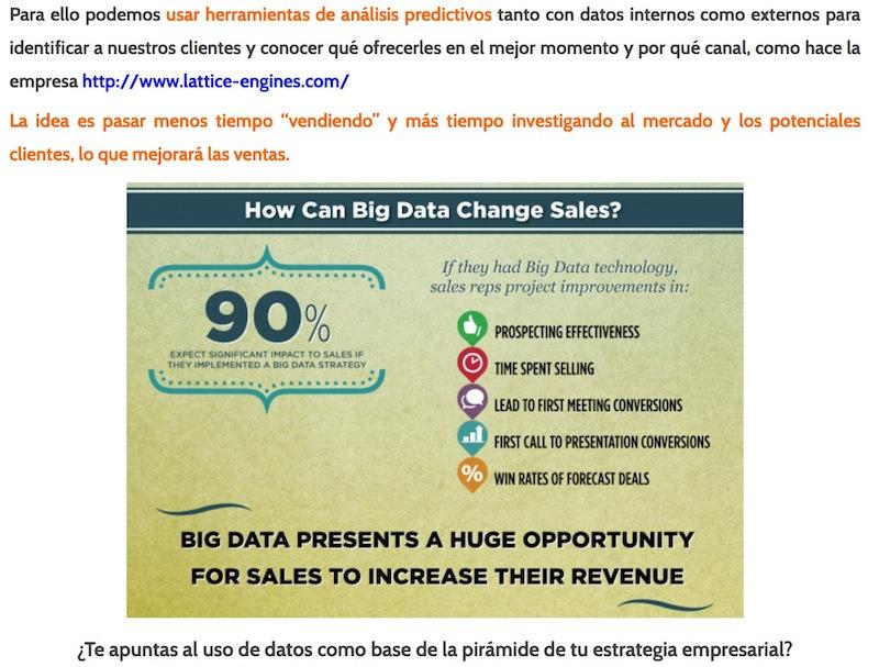 big-data-marketing-ventas-clientes3