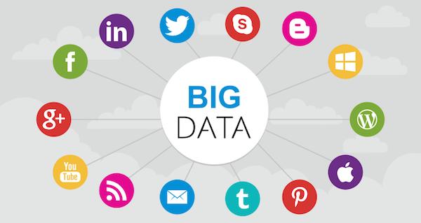 Cómo usar el Big Data Marketing, el marketing de la nueva era - Juan Merodio