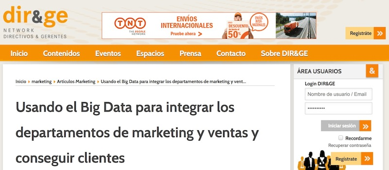 biog-data-marketing-ventas-clientes