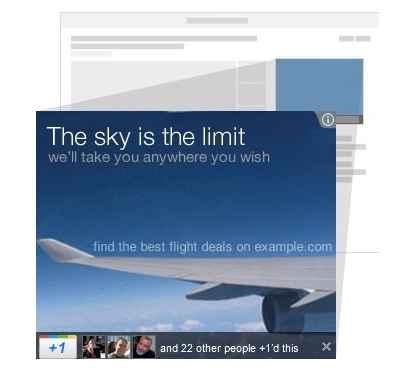 boton-publicidad-google