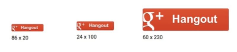 botones-google-hangout-web