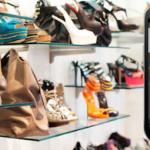 Branded Mobile App + Beacons, el siguiente paso en el retail