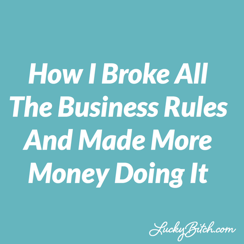 broke-business-rules