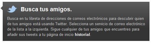 busca-amigos-twitter