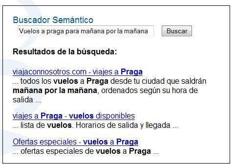 buscador-semantico