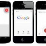 Knowledge Graph, Google Avanza el Futuro de su Buscador