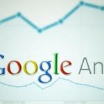 """Configura en Google Analytics """"Búsqueda en el Sitio"""" Para Saber Qué Términos Buscan los Usuarios en tu Web"""