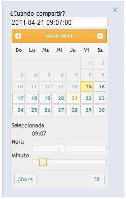 calendario-postcron