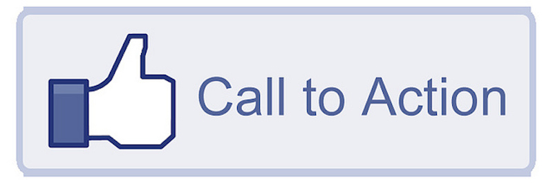 call-to-action-facebook