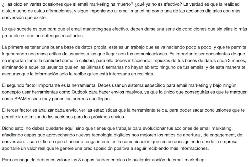 capas-email-marketing-1