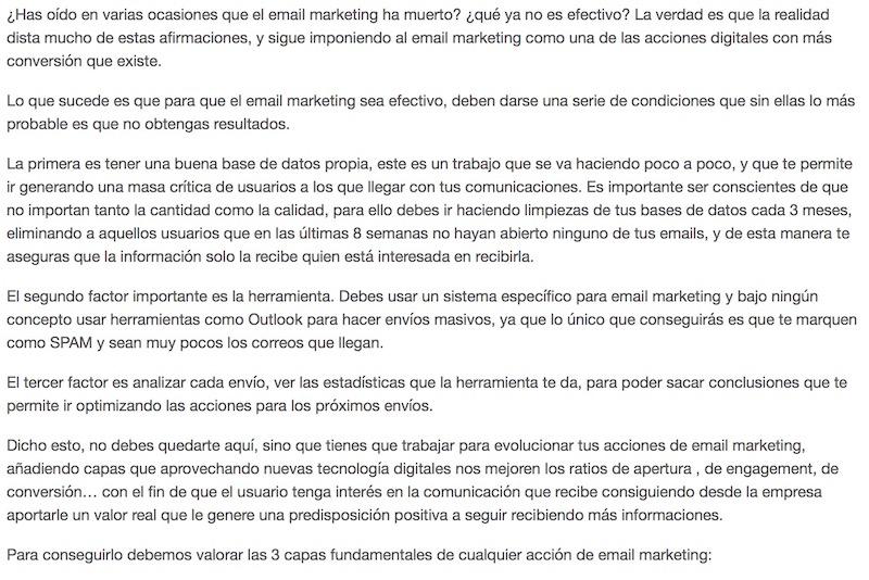 capas-email-marketing-1