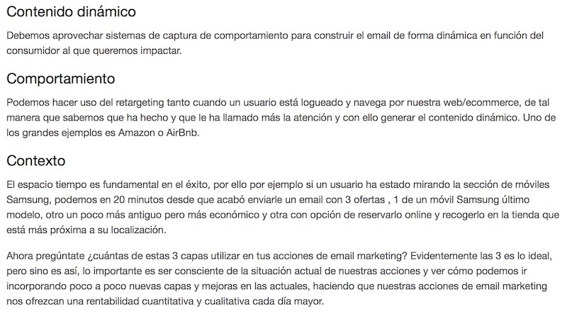 capas-email-marketing-2