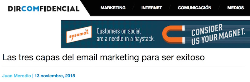 capas-email-marketing