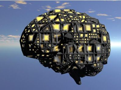 cerebro-inteligencia-artificial