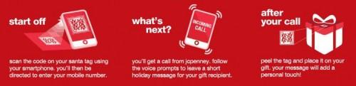 Cómo usar códigos QR para enviar mensajes de voz y vender más online - Juan Merodio