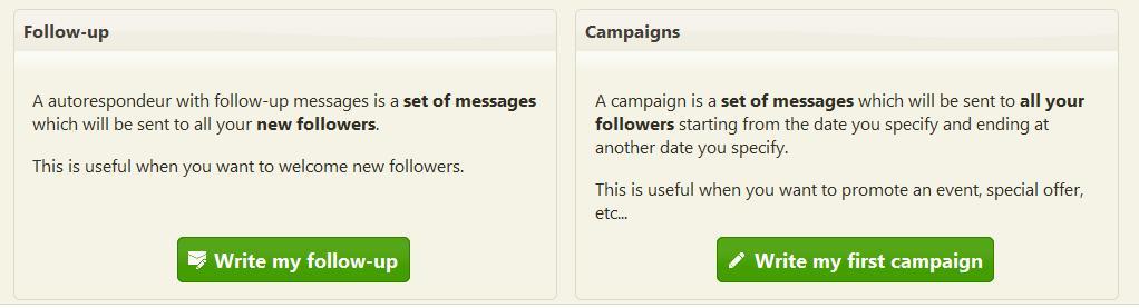 Socialomate: aprende a realizar campañas de marketing en Twitter - Juan Merodio
