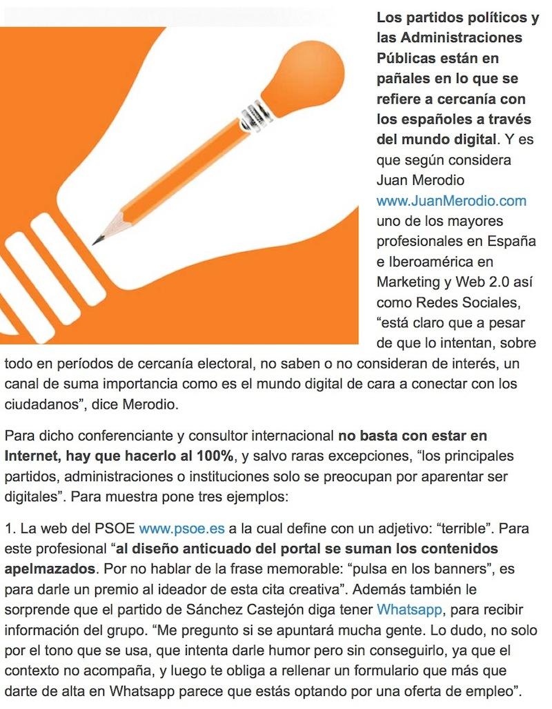 comonicacion-digital-politica-1