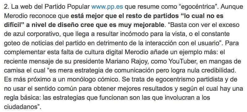 comonicacion-digital-politica-2